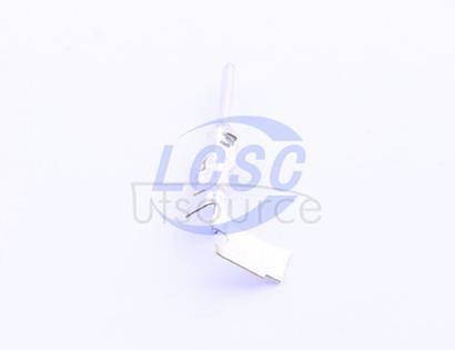 TE Connectivity 917764-1