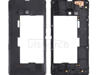 Middle Frame Bezel for Nokia Lumia 730 / 735