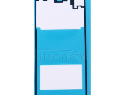 Back Housing Cover Adhesive Sticker for Sony Xperia Z1 / L39h