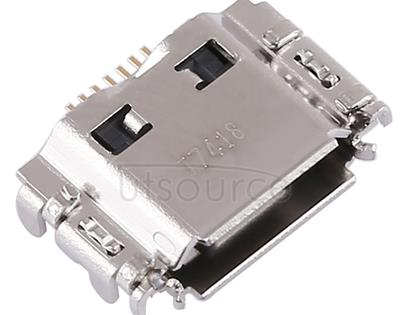 10 PCS Charging Port Connector for Galaxy S i9000