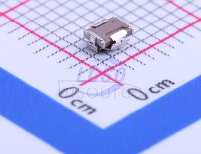 Murata Electronics TZY2Z060AC01R00