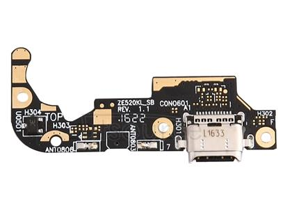 Charging Port Board for Asus ZenFone 3 / ZE520KL