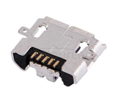 Original Tail Connector Charger for Nokia E7 / U5