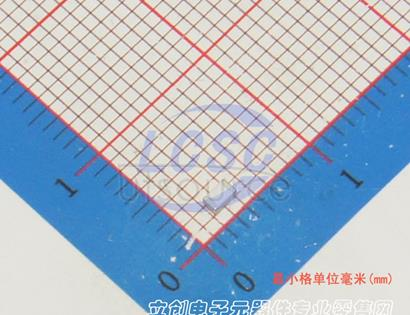 Guangdong Fenghua Advanced Tech VHF201209HR12JT(50pcs)