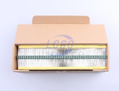 Guangdong Fenghua Advanced Tech LGA0410-221k