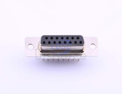 Nextronics Engineering Z-SUBDPBF1071002