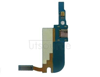 Charging Port Flex Cable for Galaxy Premier / i9260