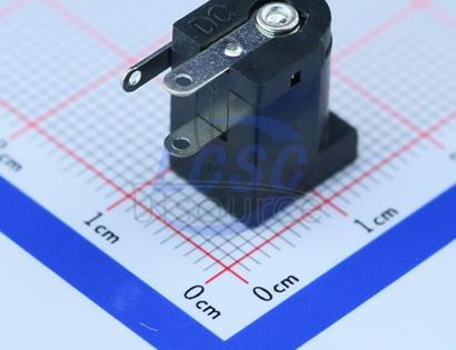 Made in China Three-pin power interface 2.0mm(20pcs)