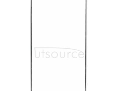 10 PCS Front Housing Adhesive for Galaxy J3 Emerge / J327