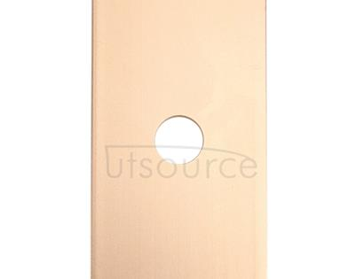 Appropriative Precision LCD and Touch Panel Refurbishment Aluminium Alloy Remove Adhesive Holder Mould Molds For iPhone 7
