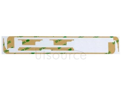 Touch Panel 3M Adhesive  for iPad Air / iPad 5