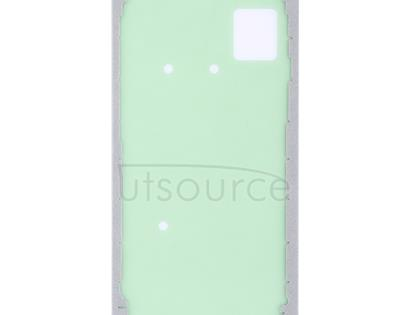 10 PCS Back Housing Cover Adhesive for Galaxy A8+ (2018) / A7 (2018) / A730