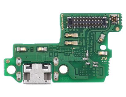Charging Port Board for Huawei P10 Lite