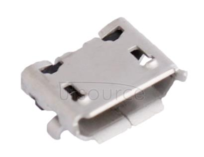 Original Tail Connector Charger for Nokia N603 / 610 / 710 / N800 / N9