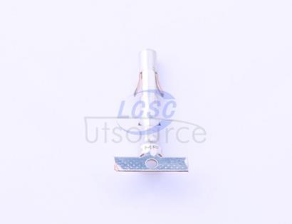 TE Connectivity 350536-3