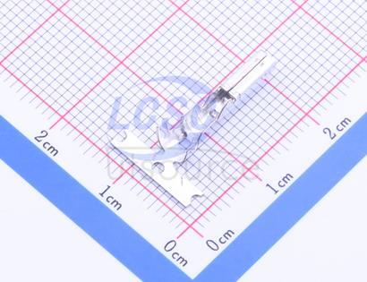 TE Connectivity 282110-1