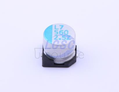 Lelon OVZ561M0E0606-TRO