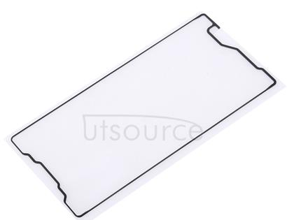 Front Housing Adhesive for Sony Xperia Z5 Compact / mini