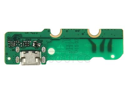 Charging Port  for Huawei Ascend Mate MT1