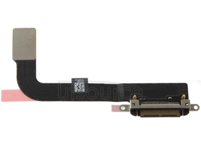 Tail Connector Charger Flex Cable for New iPad (iPad 3)