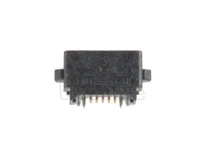 High Quality Tail Connector Charger for Nokia 925