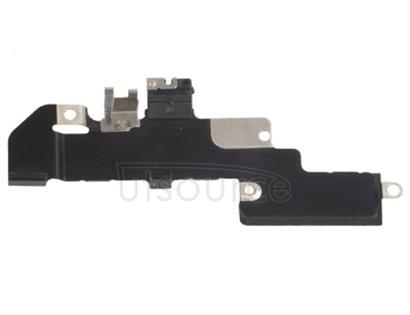 Original Wifi Antenna Cover for iPhone 4(Black)