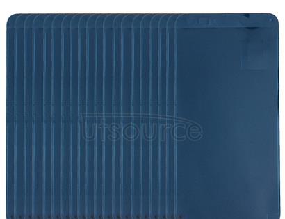 100 PCS Letv Le 1 / X600 Front Housing Adhesive