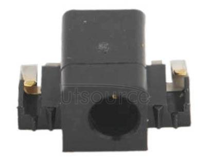High Quality Versions, Mobile Phone Charging Port Connector for Nokia C7 / N82 / N78