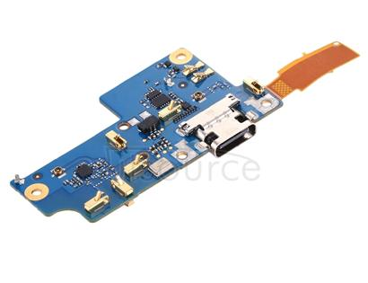 Charging Port Board for Google Pixel XL / Nexus M1