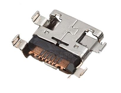Charging Port Dock Connector for Galaxy SIII mini / i8190