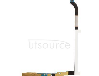 Original Tail Plug Flex Cable for Galaxy S IV / i545