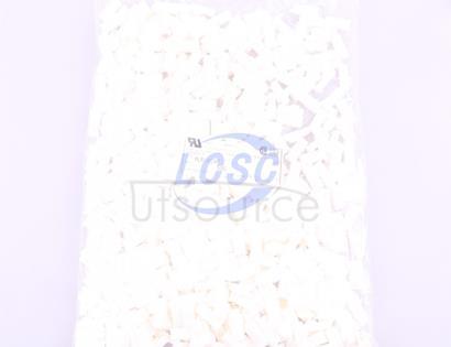 JST Sales America YLR-02VF
