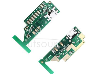 Charging Port Board for OUKITEL U22