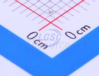Sunlord SDCL0603Q3N9ST02B02(50pcs)