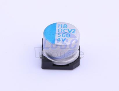 Lelon OVZ561M0G0807-TRO