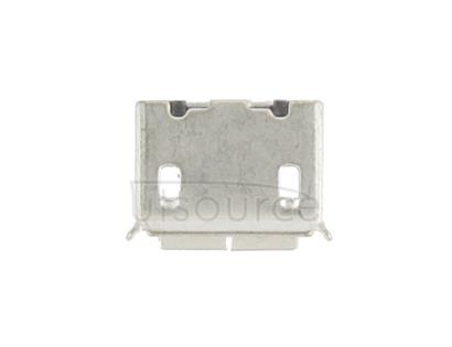 High Quality Tail Connector Charger for Lenovo A1000\A3000\A766