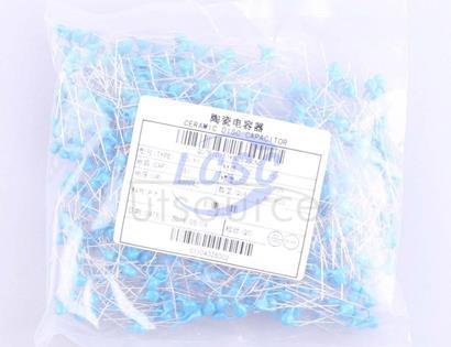 Songtian Elec Q07B1D151KN0B0S0N0