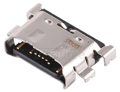 10 PCS Charging Port Connector for Huawei P20 Lite / Nova 3e