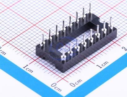 Nextronics Engineering Z-10016320100100