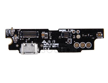 Charging Port Board for Meizu M3 Note / Meilan Note 3