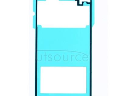 Battery Back Cover Adhesive Sticker for Sony Xperia Z1 / L39h