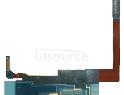 Original Tail Plug Flex Cable for Galaxy Note III / N900A