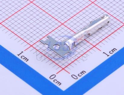 JST Sales America SAIT-A03T-M064(20pcs)