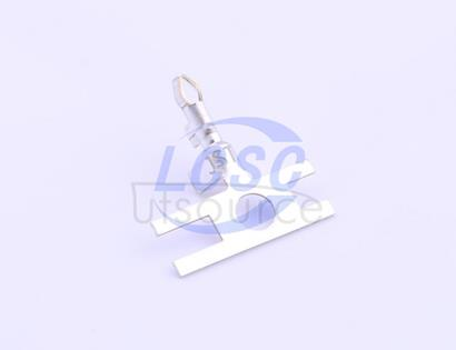 JST Sales America SIN-002T-1.0