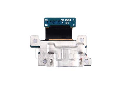 Charging Port Flex Cable for Galaxy Tab S 8.4 / SM-T700