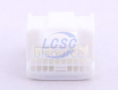 TE Connectivity 1318756-1