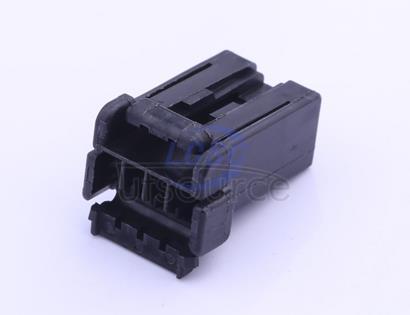 TE Connectivity 174966-2