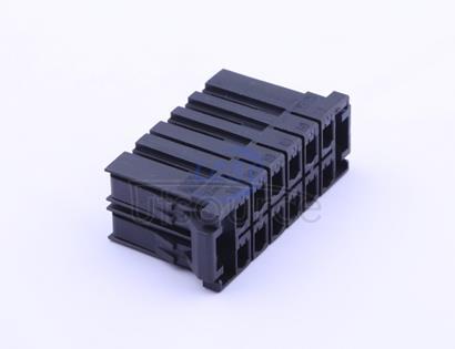 TE Connectivity 1-917659-6