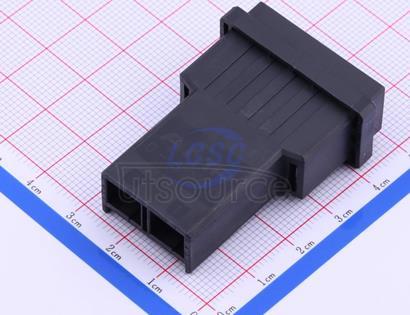 TE Connectivity 1-353046-2