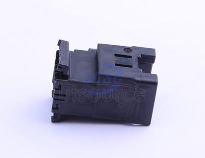 TE Connectivity 174058-2